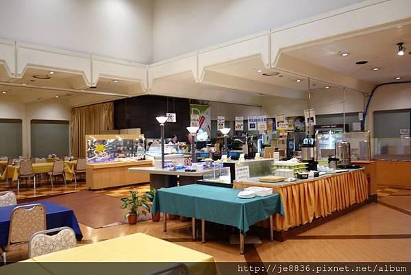0123作並LA樂飯店 (3).jpg