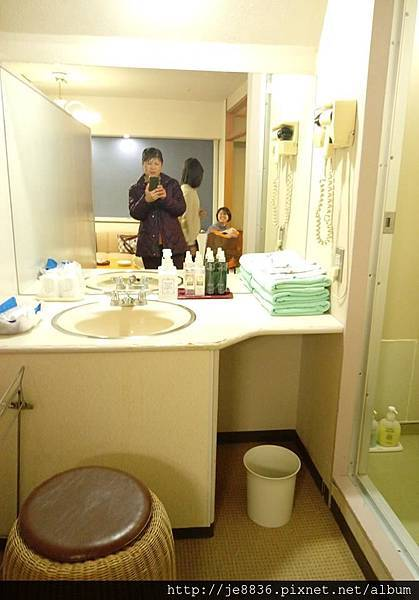 0123作並LA樂飯店 (30).jpg