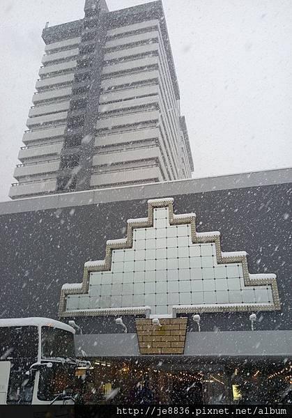0124作並LA樂飯店 (11).jpg