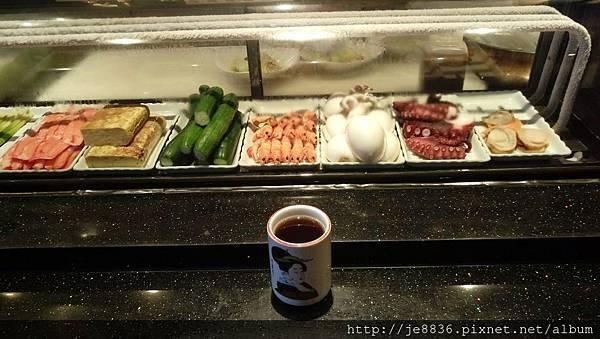 0615旬樂 壽司割烹 (10).jpg