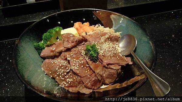 0615旬樂 壽司割烹 (23).jpg