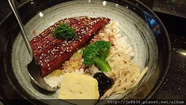 0615旬樂 壽司割烹 (26).jpg