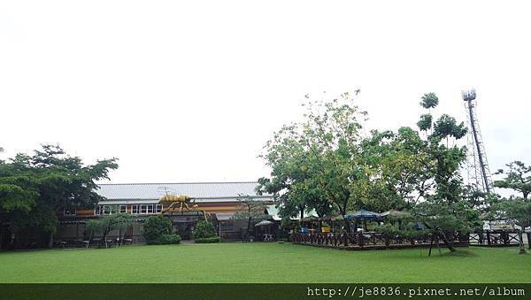 0615蜜蜂故事館2.jpg