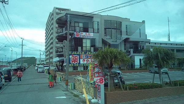 石垣島ダイビングスクール(13.jpg