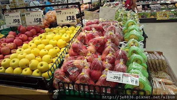 0525石垣島超市4.jpg