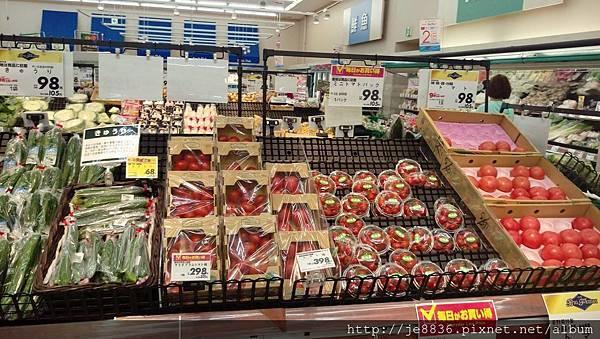 0525石垣島超市5.jpg