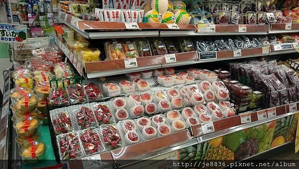 0525石垣島超市6.jpg