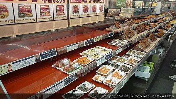 0525石垣島超市10.jpg
