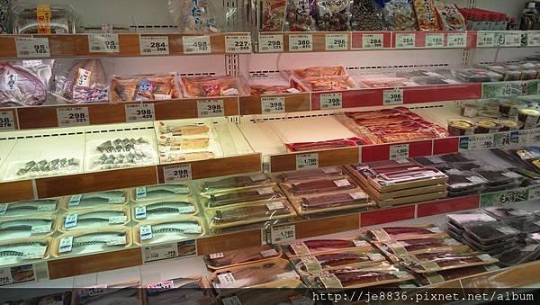 0525石垣島超市9.jpg