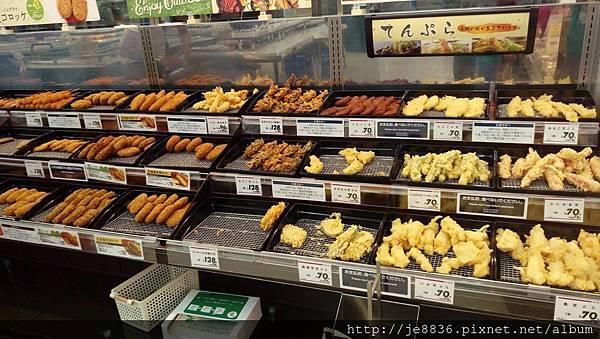 0525石垣島超市13.jpg