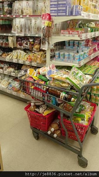 0525石垣島超市15.jpg