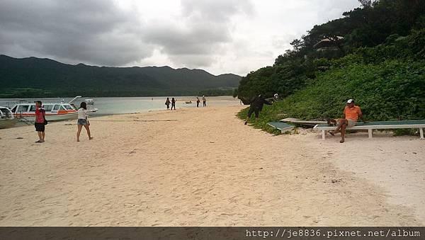 0525川平灣22.jpg