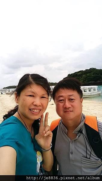 0525川平灣32.jpg