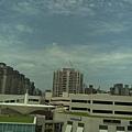 0724台茂-添好運 (31).jpg