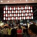 0804日本美食展 (2).jpg