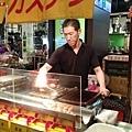 0804日本美食展 (3).jpg