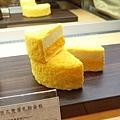 0804日本美食展 (4).jpg