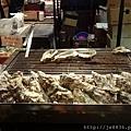 0804日本美食展 (5).jpg