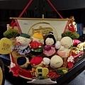 0804日本美食展 (6).jpg