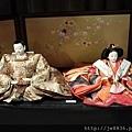 0804日本美食展 (7).jpg