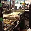 0804日本美食展 (8).jpg