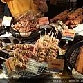 0804日本美食展 (12).jpg