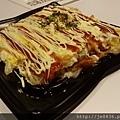 0804日本美食展 (14).jpg
