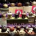 0804日本美食展 (18).jpg
