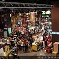 0804日本美食展 (24).jpg