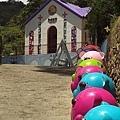 0704月老教堂 (7).jpg