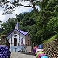 0704月老教堂 (33).jpg