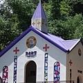 0704月老教堂 (34).jpg