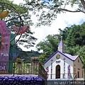 0704月老教堂 (35).jpg