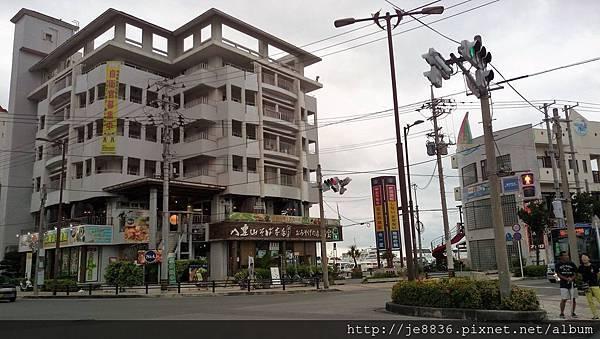0526石垣市公設市場 (43).jpg