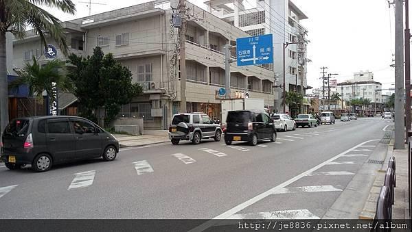 0526石垣市公設市場 (46).jpg