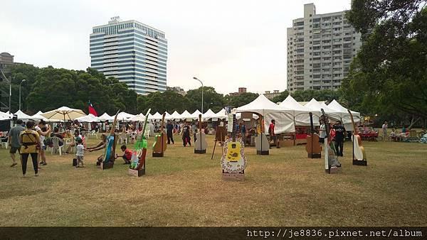 0825林口嘉年華會 (12).jpg