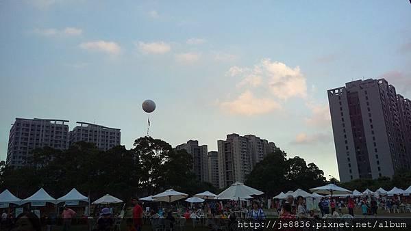 0825林口嘉年華會 (26).jpg