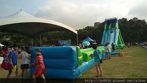 0813林口水樂園 (3).jpg