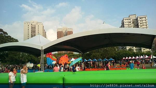 0813林口水樂園 (2).jpg