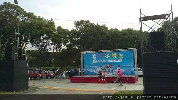 0813林口水樂園 (8).jpg
