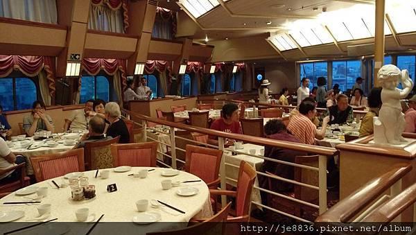 0525麗星王朝餐廳晚餐  (6).jpg