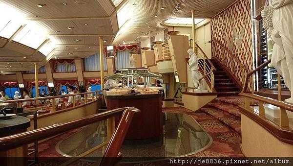 0525麗星王朝餐廳晚餐  (5).jpg