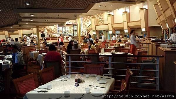 0525麗星王朝餐廳晚餐  (7).jpg