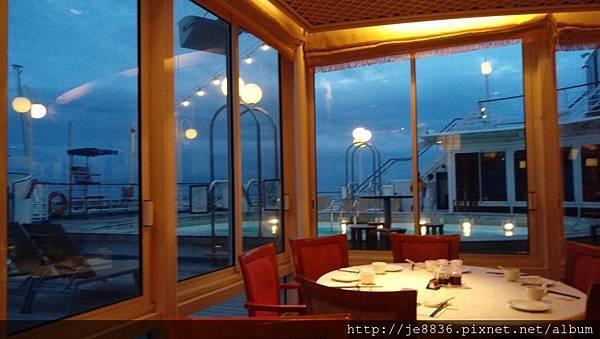 0525麗星王朝餐廳晚餐  (8).jpg