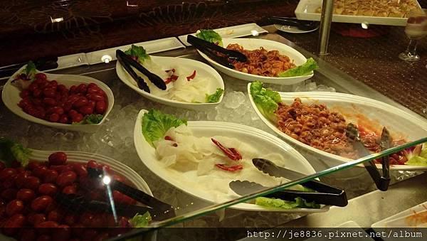 0525麗星王朝餐廳晚餐  (13).jpg