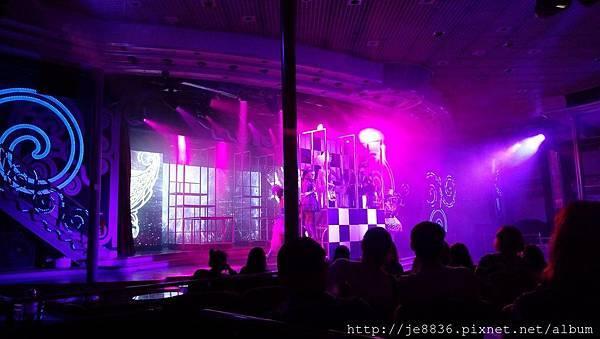 0525星辰酒廊表演節目 (2).jpg