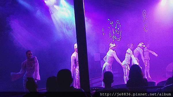 0525星辰酒廊表演節目 (7).jpg