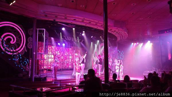 0525星辰酒廊表演節目 (13).jpg