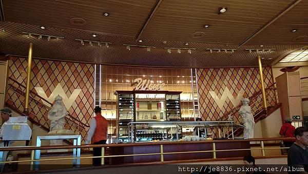 0526麗星王朝餐廳午餐  (14).jpg