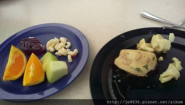 0526麗星王朝餐廳午餐  (21).jpg